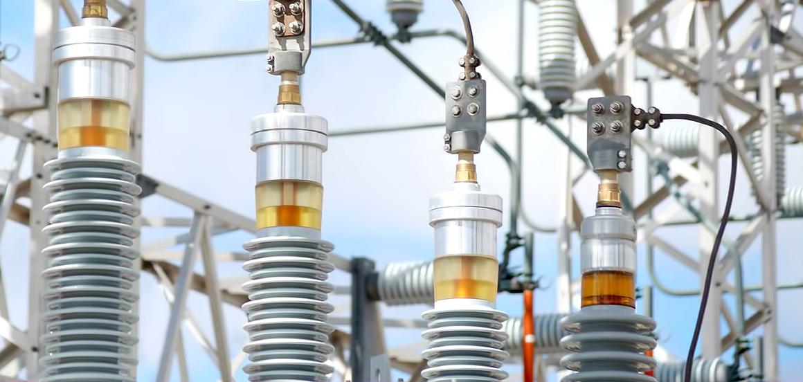 Bölgemizdeki sanayiciler daha ucuz enerji kullanıyor