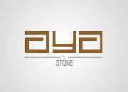 Aya stone