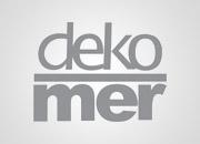 Dekomer
