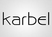 Karbel