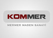 B2OSB-Kommer