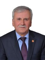 Hasan Huseyin Celik