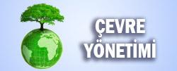 cevre-yonetim