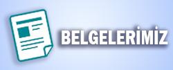 bilecik-osb-belgeler